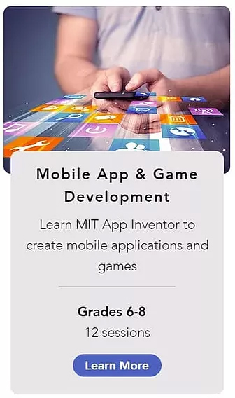 Mobile app and game development
