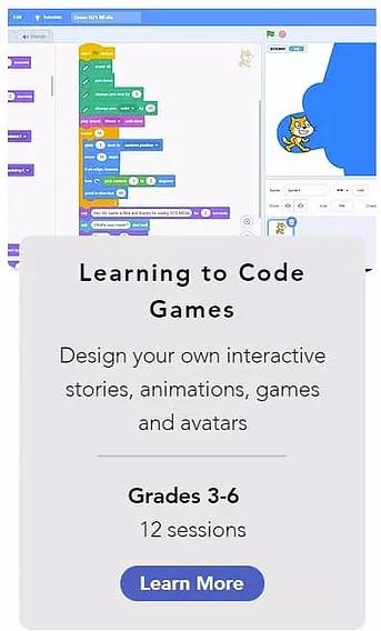 Code Games
